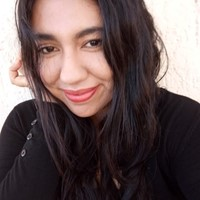 Mexican girl looking for a host family