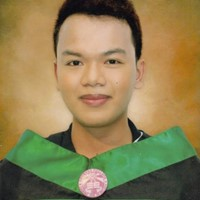 Hi! I'm Pinoy looking for any Job offering
