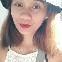 Filipina 30 years old looking for a host family.