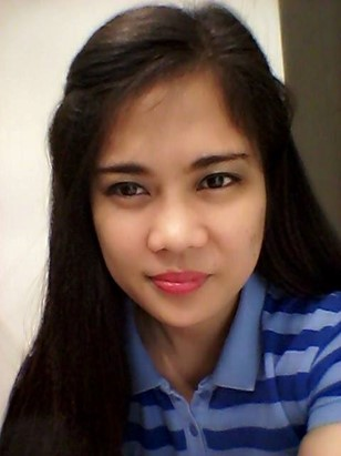 looking for filipina