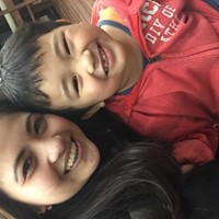 HARDWORKING,CARING RELIABLE AUPAIR CURRENTLY WO...